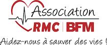 Association RMC - BFM